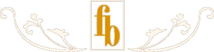 Die Felsenburg - Ihr Veranstaltungslokal